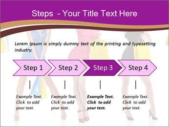 0000061807 PowerPoint Template - Slide 4