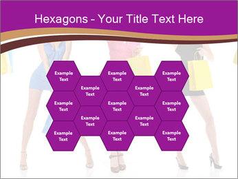 0000061807 PowerPoint Template - Slide 44