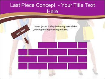 0000061807 PowerPoint Template - Slide 46