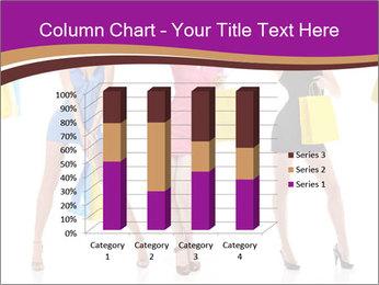 0000061807 PowerPoint Template - Slide 50