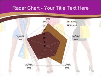 0000061807 PowerPoint Template - Slide 51
