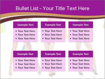0000061807 PowerPoint Template - Slide 56