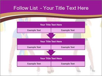 0000061807 PowerPoint Template - Slide 60
