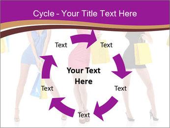 0000061807 PowerPoint Template - Slide 62