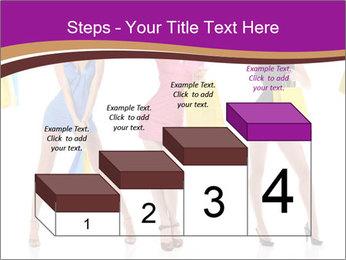 0000061807 PowerPoint Template - Slide 64