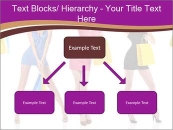 0000061807 PowerPoint Template - Slide 69