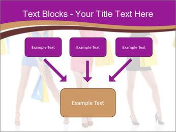 0000061807 PowerPoint Template - Slide 70