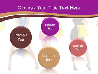 0000061807 PowerPoint Template - Slide 77