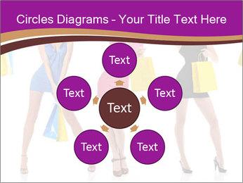 0000061807 PowerPoint Template - Slide 78