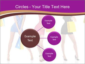 0000061807 PowerPoint Template - Slide 79
