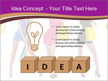 0000061807 PowerPoint Template - Slide 80