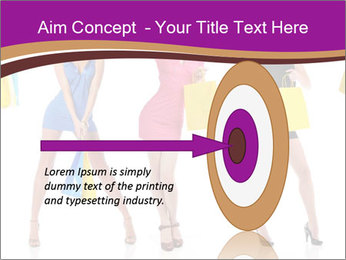 0000061807 PowerPoint Template - Slide 83