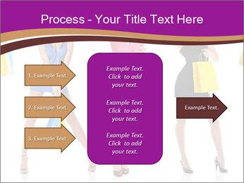 0000061807 PowerPoint Template - Slide 85