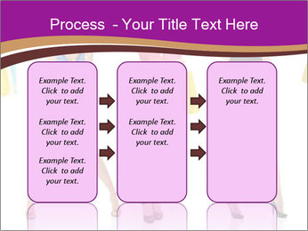 0000061807 PowerPoint Template - Slide 86