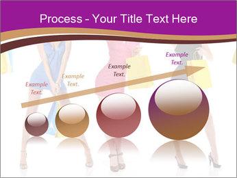 0000061807 PowerPoint Template - Slide 87