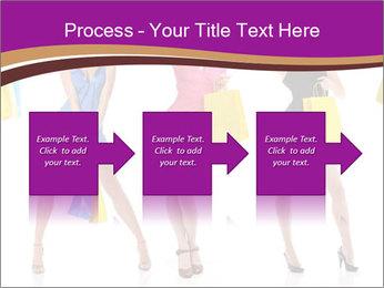 0000061807 PowerPoint Template - Slide 88