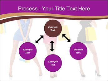 0000061807 PowerPoint Template - Slide 91