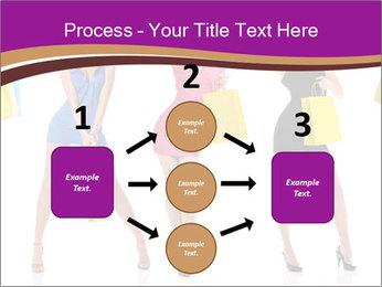 0000061807 PowerPoint Template - Slide 92