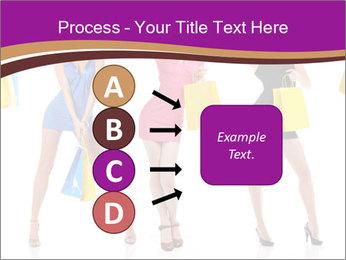 0000061807 PowerPoint Template - Slide 94