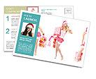 0000061808 Postcard Templates