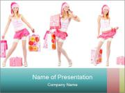 0000061808 PowerPoint Templates