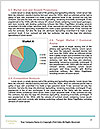 0000061808 Word Templates - Page 7