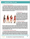0000061808 Word Templates - Page 8