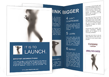 0000061809 Brochure Template