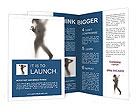 0000061809 Brochure Templates