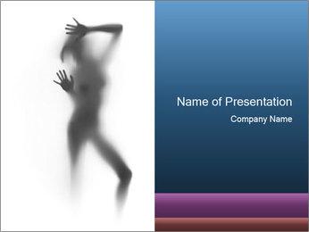 0000061809 PowerPoint Template - Slide 1