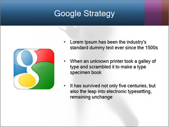 0000061809 PowerPoint Template - Slide 10