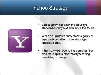0000061809 PowerPoint Template - Slide 11