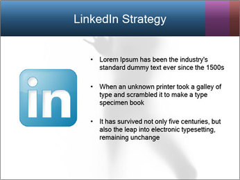 0000061809 PowerPoint Template - Slide 12
