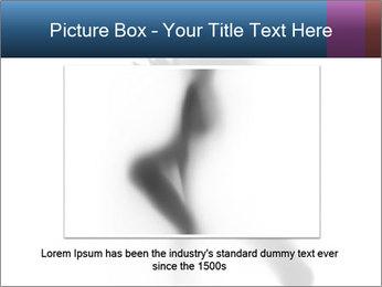 0000061809 PowerPoint Template - Slide 15