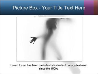 0000061809 PowerPoint Template - Slide 16