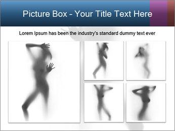 0000061809 PowerPoint Template - Slide 19