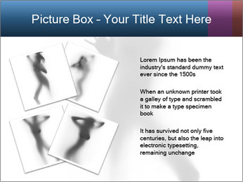 0000061809 PowerPoint Template - Slide 23