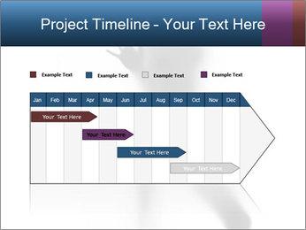 0000061809 PowerPoint Template - Slide 25