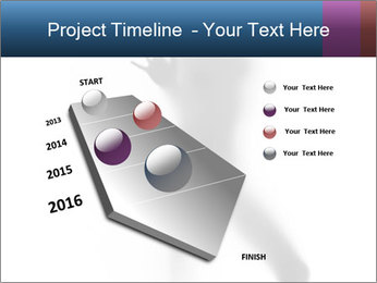 0000061809 PowerPoint Template - Slide 26
