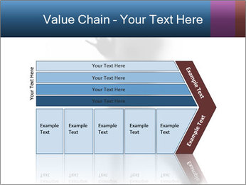 0000061809 PowerPoint Template - Slide 27