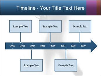 0000061809 PowerPoint Template - Slide 28