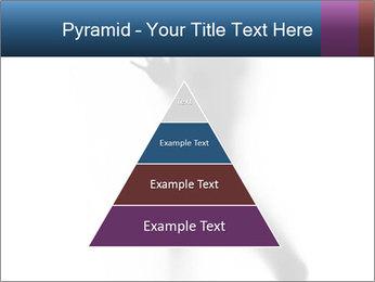 0000061809 PowerPoint Template - Slide 30