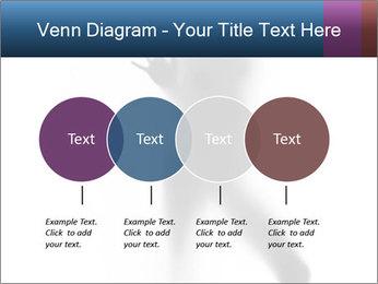 0000061809 PowerPoint Template - Slide 32