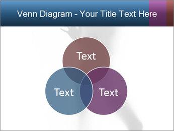 0000061809 PowerPoint Template - Slide 33