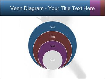 0000061809 PowerPoint Template - Slide 34