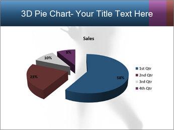 0000061809 PowerPoint Template - Slide 35