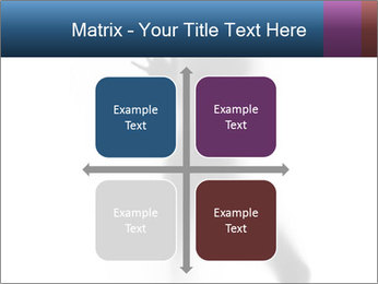 0000061809 PowerPoint Template - Slide 37