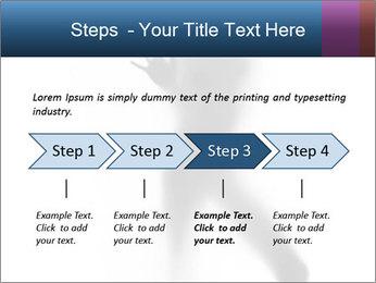 0000061809 PowerPoint Template - Slide 4
