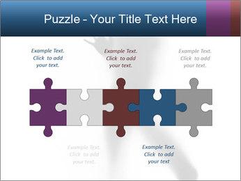 0000061809 PowerPoint Template - Slide 41