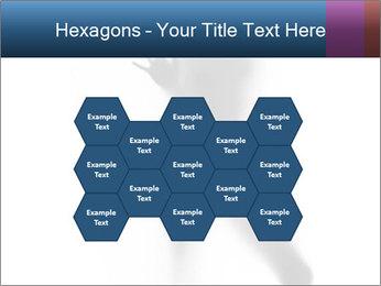 0000061809 PowerPoint Template - Slide 44